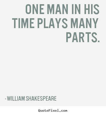 Short Shakespeare Quotes The Time Of Life Is Short To Spend That Shortness Basely Were Too .
