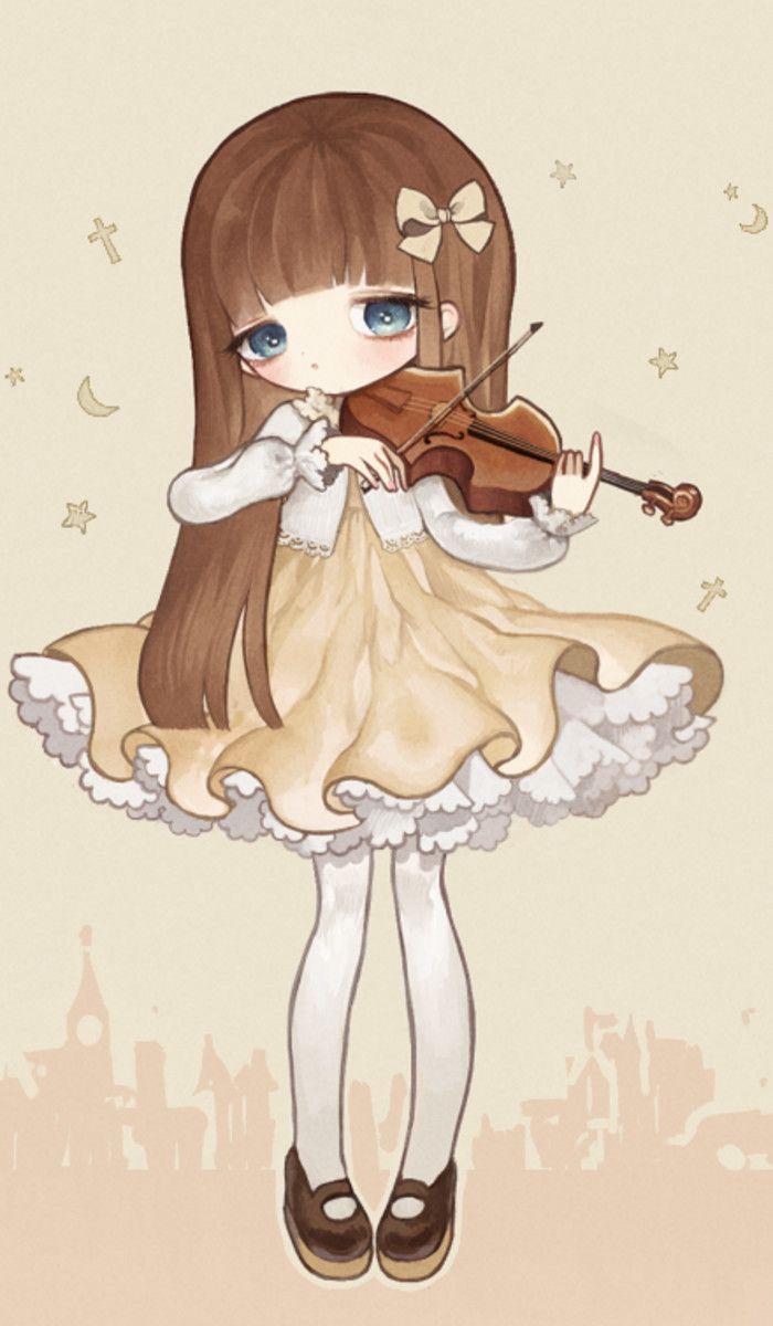 Good Wallpaper Music Kawaii - 58bfccaa1d04e59584cbc6fa6c71aa02  Snapshot_905960.jpg