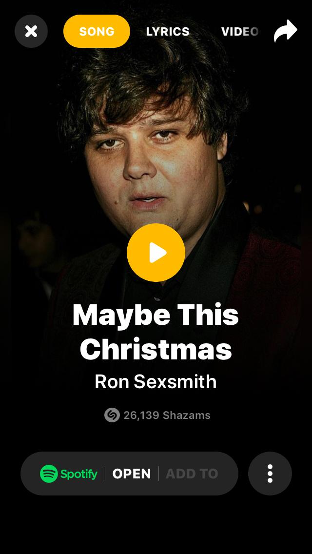 Pin by Gëmmä Cässïdy on Spotify! Lyrics, Songs, Song lyrics