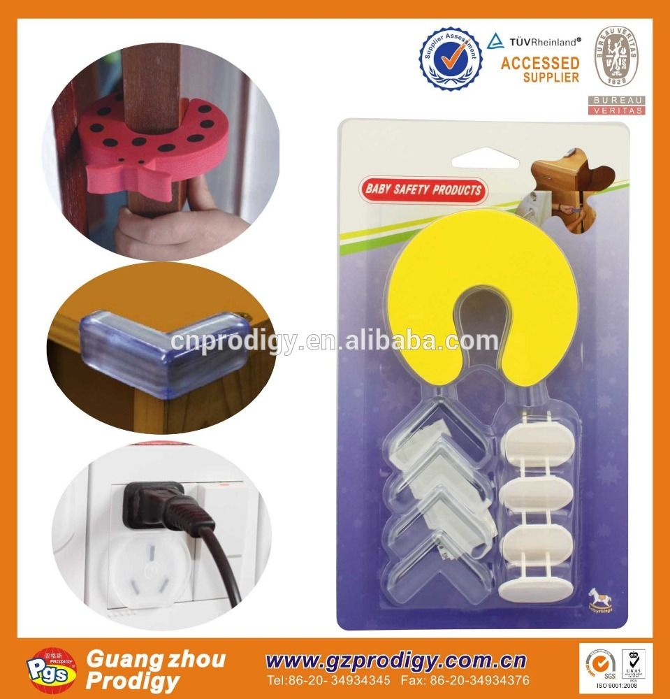 2016 New Safety Furniture New Born Baby Gift Set Buy New