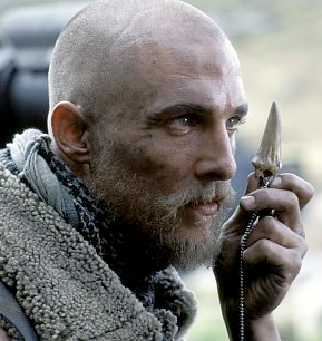 BAM!!! I think I just found Kev's new look, he just doesn't know it yet.  (Matthew Mcconaughey in Reign of Fire)