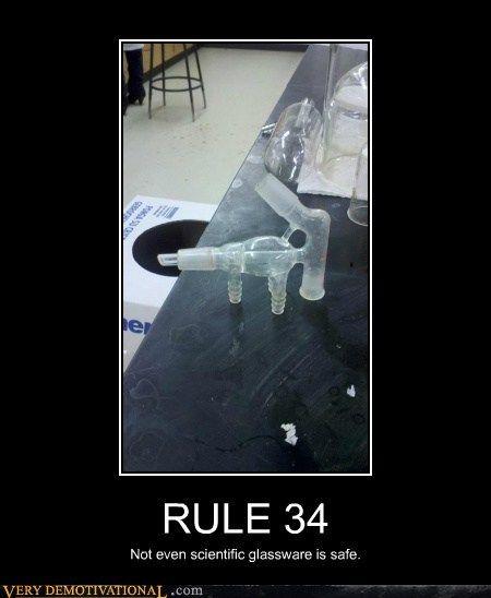 Dnd Rule 34 Www Imagenesmy Com