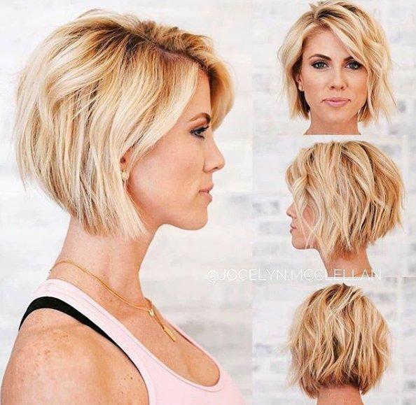 Pin On Haircuts 2020