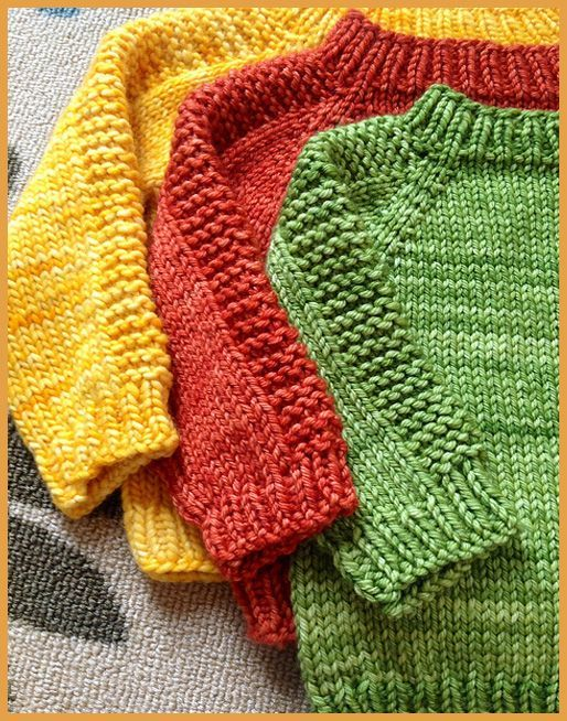 Photo of Flax Sweater – Free Pattern –   – #BabyKnits #Crocheting #Flax #Free #Knitting