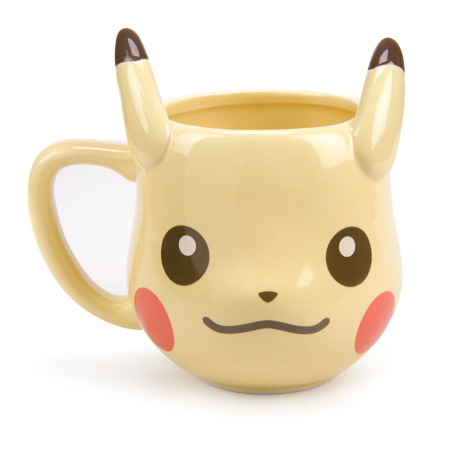 Geschenke Küchengeräte I Want All The Pokemon Mugs O Fairy Kei