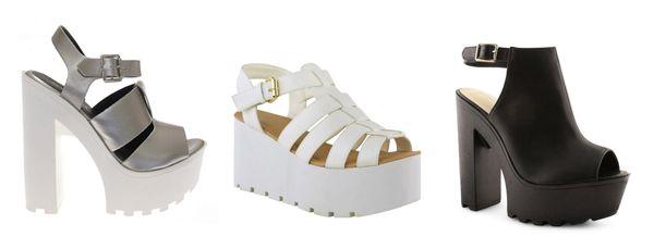 cd334b2bd50 sandalias plataforma moda