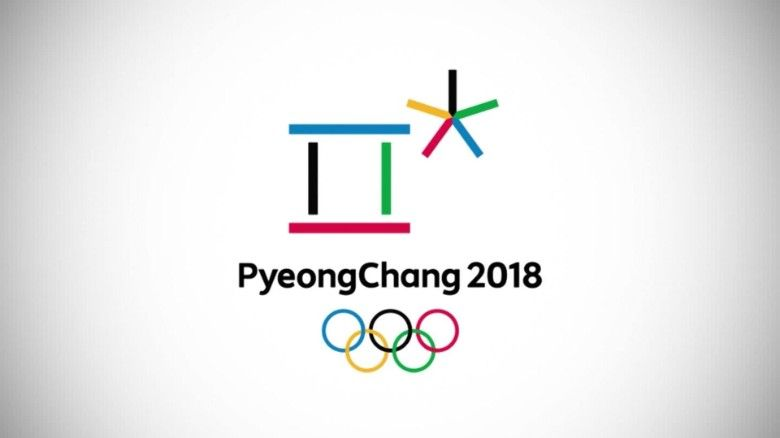 Winter Olympics: Everything you need to know   CNN