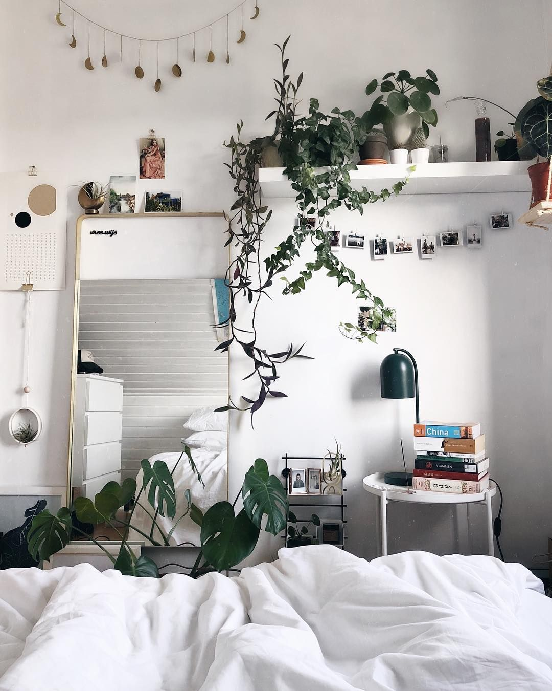 Nelson Nelplant On Instagram Room Decor Bedroom Aesthetic
