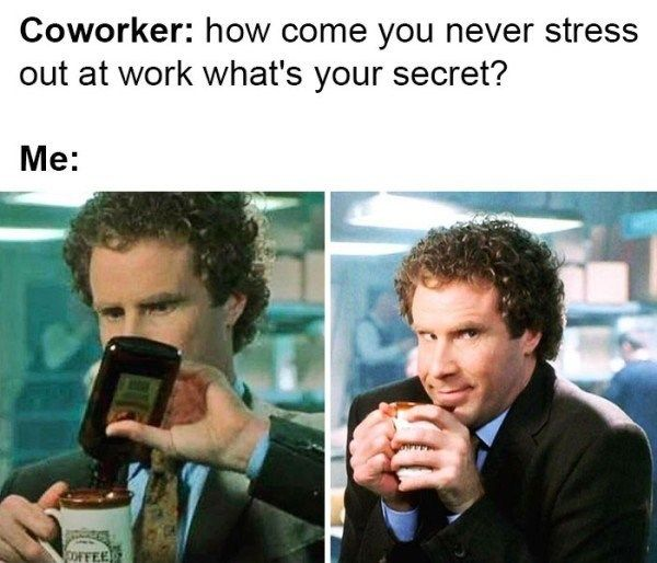 58c07a5c66085f98c4b42b29edcc64c1 28 work memes to get you through your work day work memes, memes