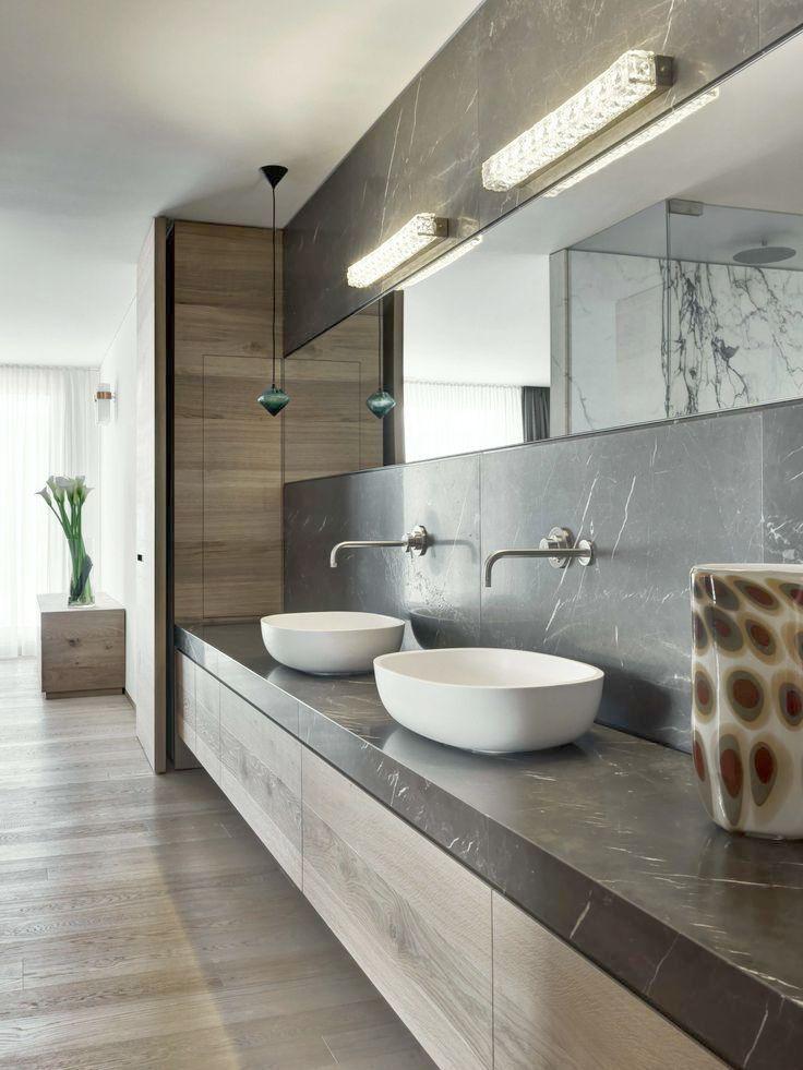 luxury bathrooms exeter luxury bathrooms bristol