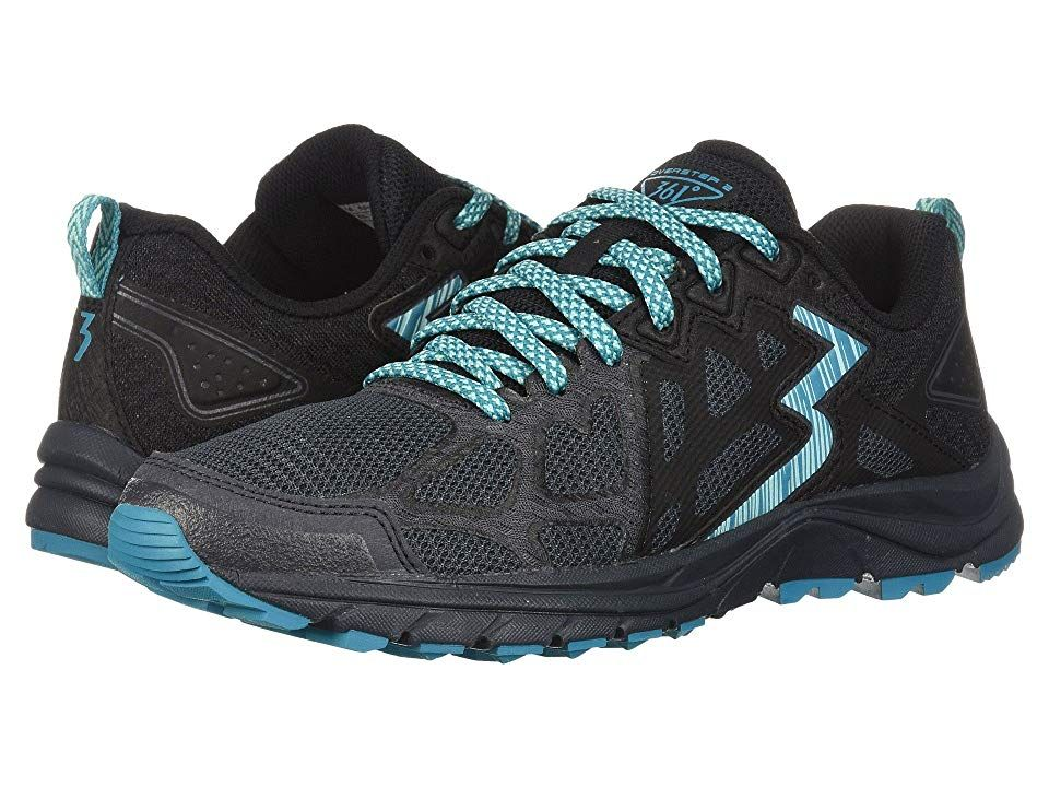 Trail running shoes, Shoes, Sneakers nike