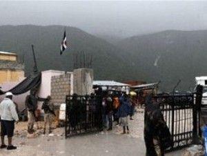 Haitianos en Jimaní indecisos sobre elecciones en su país