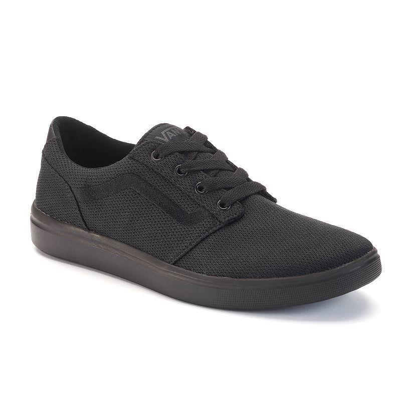 44f57f0033 Vans Chapman Lite Men s Skate Shoes