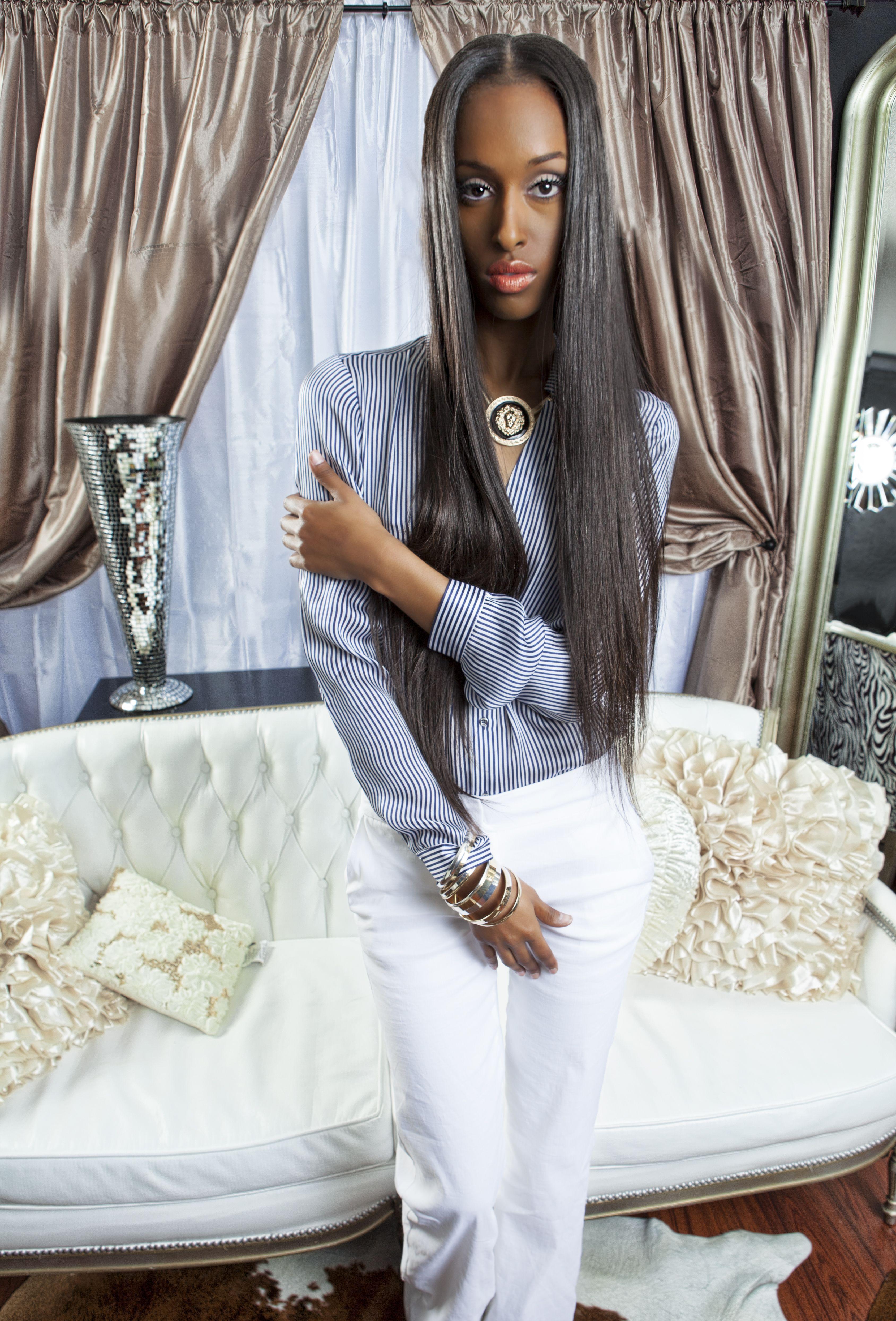 Full Sew In Weave San Diego Virgin Hair Extensions Hairphenatiks