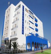 Tbeds Com Online Hotel Bookings And Reservations Hotel Agadir Morocco
