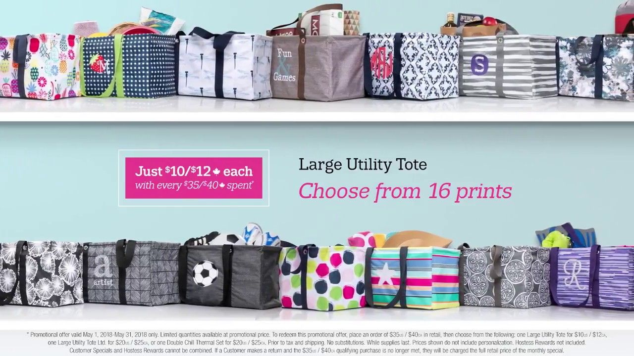 Image result for thirty one customer specials may 2018