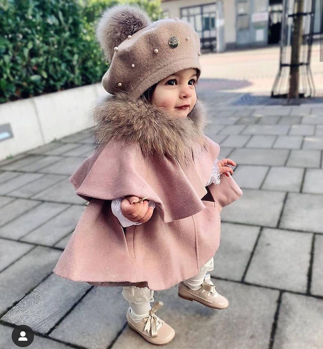"Babies Dynasty on Instagram: ""So cute 💕 •TAG SOMEO"