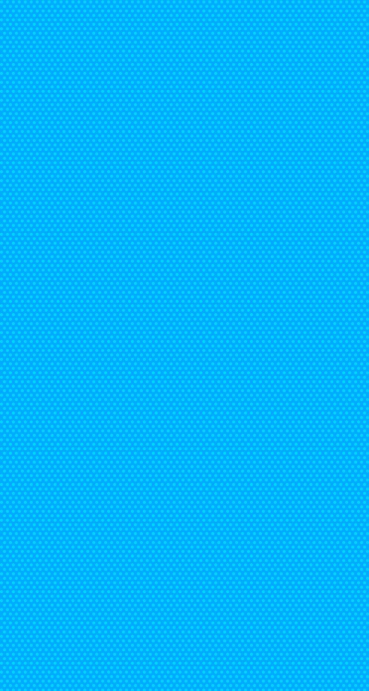 Baby Blue Hex Wallpaper Baby blue wallpaper, Apple