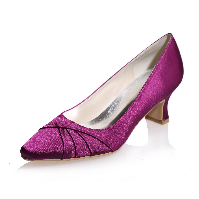 19+ White flat wedding shoes size 9 information