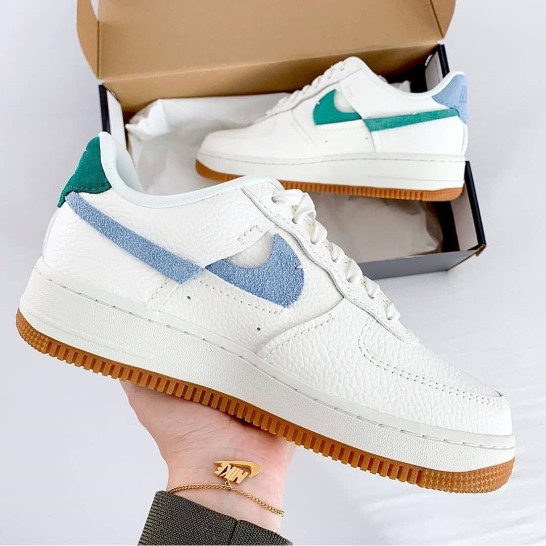 Behind The Scenes By airforce1cartel