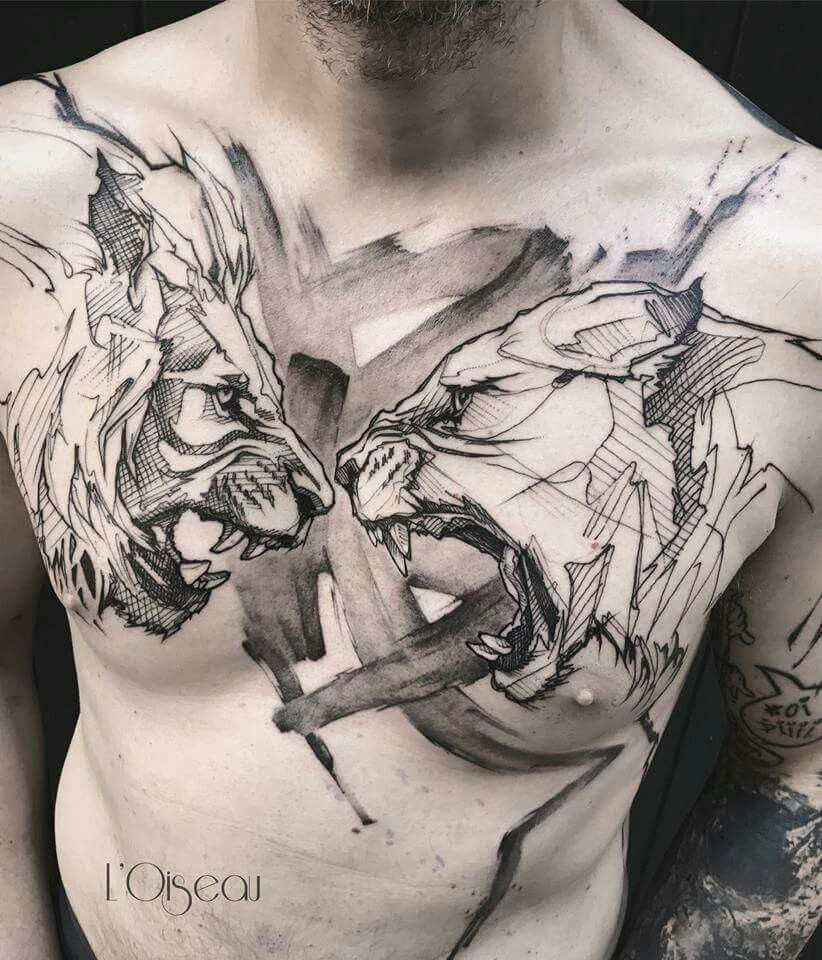 pin de gerardo osorio en tattoo pinterest tatouage tatouage lion y tatouage bras. Black Bedroom Furniture Sets. Home Design Ideas