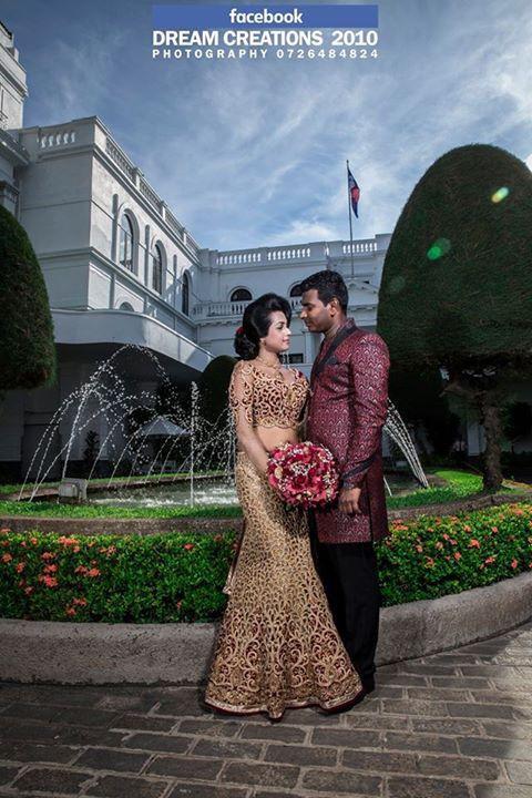 Pin de Nipuni Haputhanthri en Pretty Brides of Sri Lanka   Pinterest