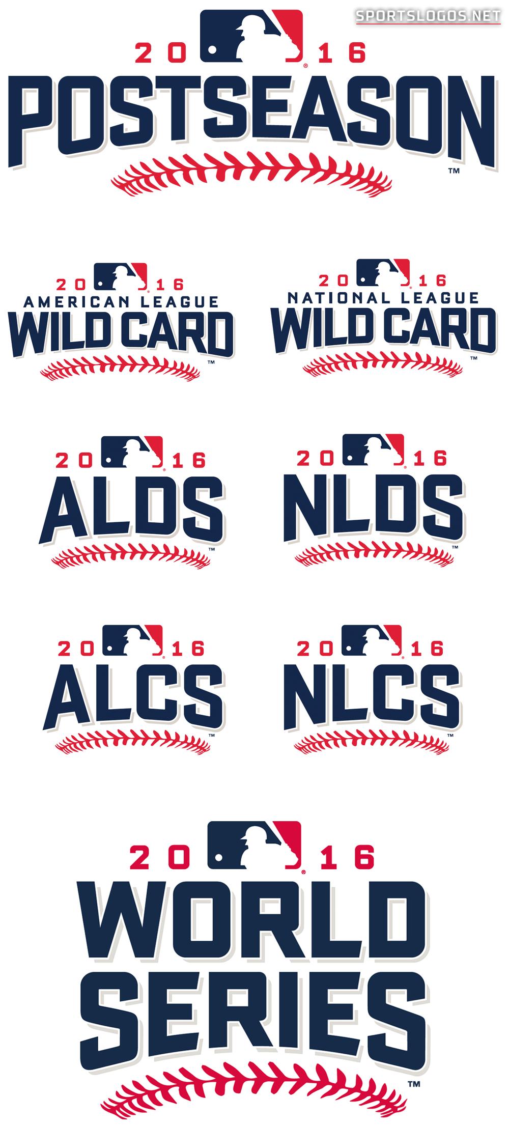 Image Result For Playoff Logo Baseball Playoffs Postseason Mlb Postseason