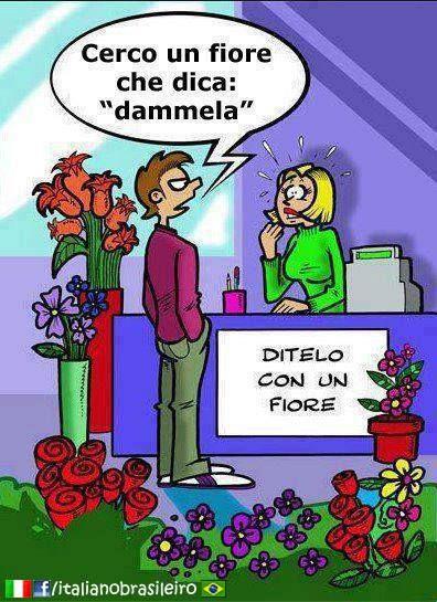 www.italianobrasileiro.com