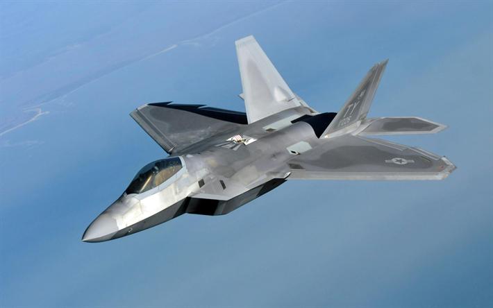 Télécharger fonds d'écran Lockheed Martin F35 Lightning