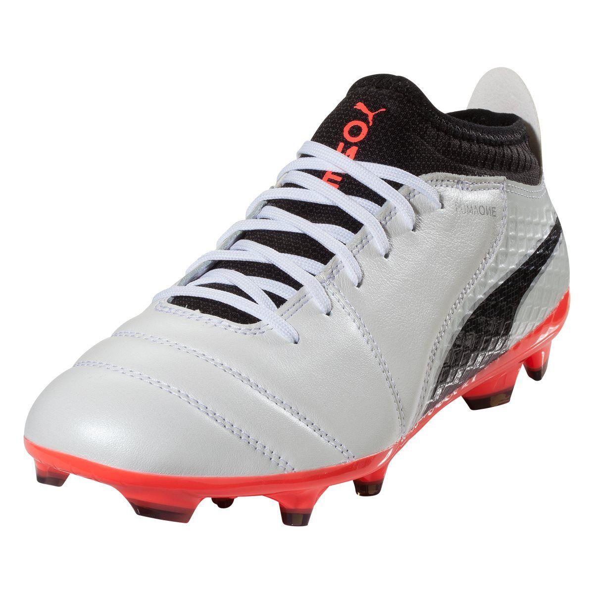 zapatos de futbol puma one