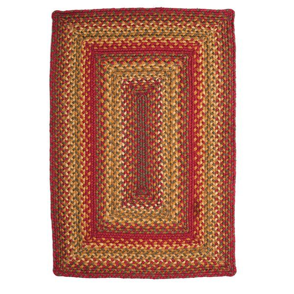 Everything You Need To Know About Braided Rugs In The Design Braided Jute Rug Braided Area Rugs Jute Area Rugs