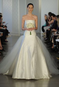 Strapless Ball Gown Wwwmccormickweddingscom Virginia Beach - Wedding Dresses Virginia Beach