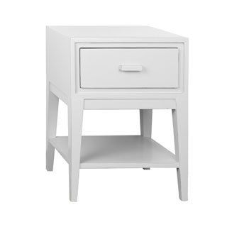 Shop For Enid Mid Century Nightstand. Get Free Delivery At Overstock.com    · Online Furniture StoresMid ...