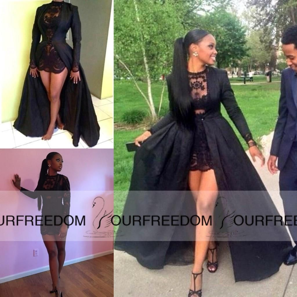 Compare prices on long sleeved short prom dresses online shopping