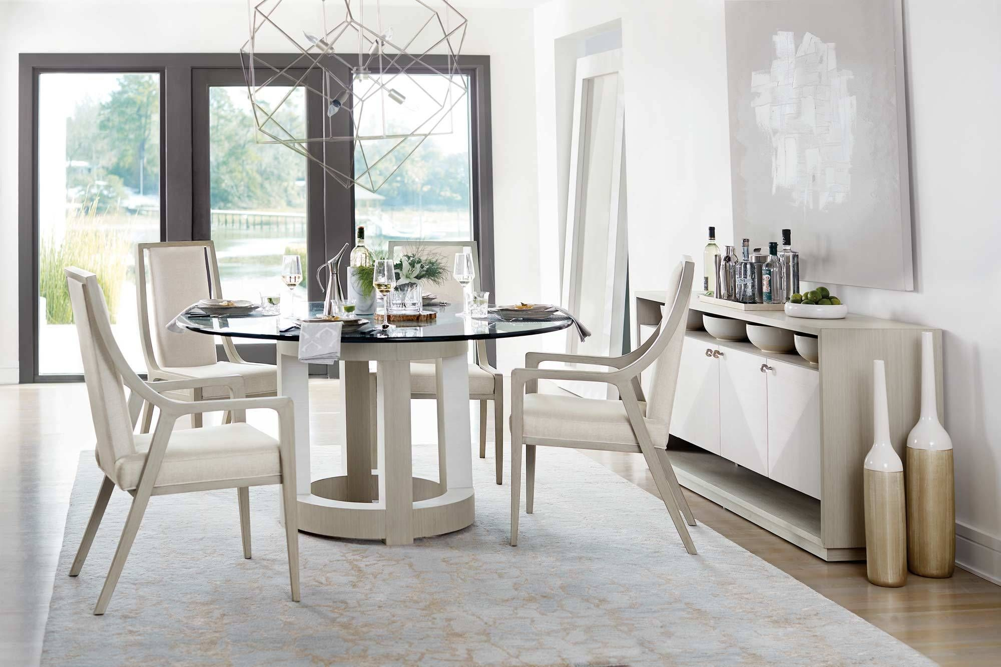 Maxwell White 1 8m Marble Dining Table Black Legs Dining Table