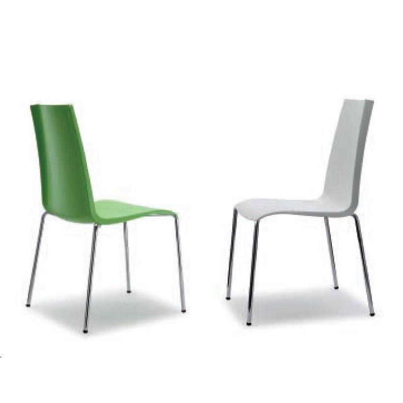 Sedie Moderne Arredamenti Casa Italia | Idee per decorare ...