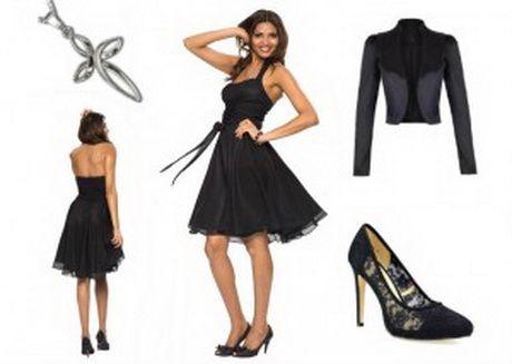 Elegante abendgarderobe damen #kleider #businesskleider # ...