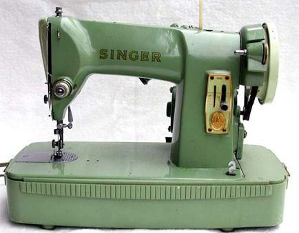 30PCS #172222/&BOX METAL BOBBINS FIT SINGER SEWING MACHINE 201K//99K//66K//185K