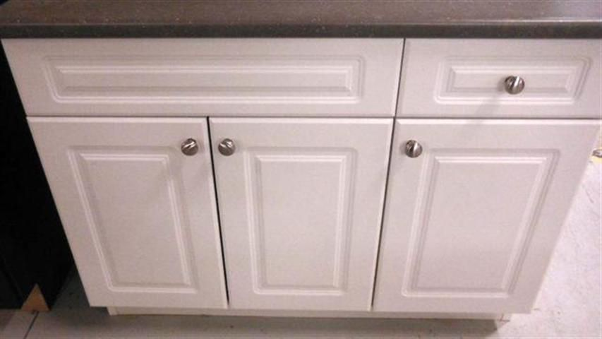 Gem Cabinets In Edmonton Shares The Many Advantages To Pre Assembled