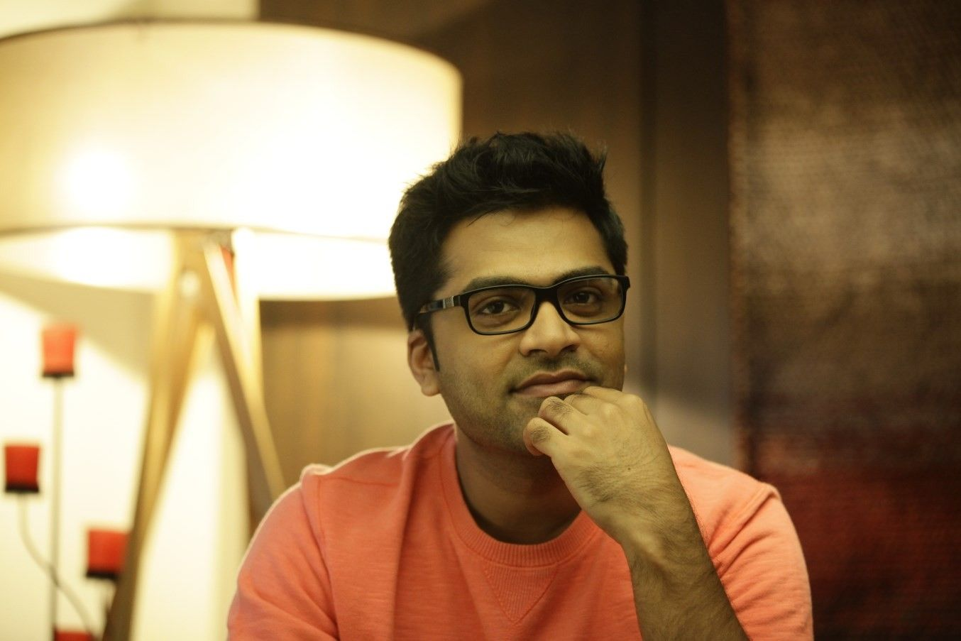 Silambarasan Aka Str Simbu Images Stills Photos Movies Celebrity Gallery Actors