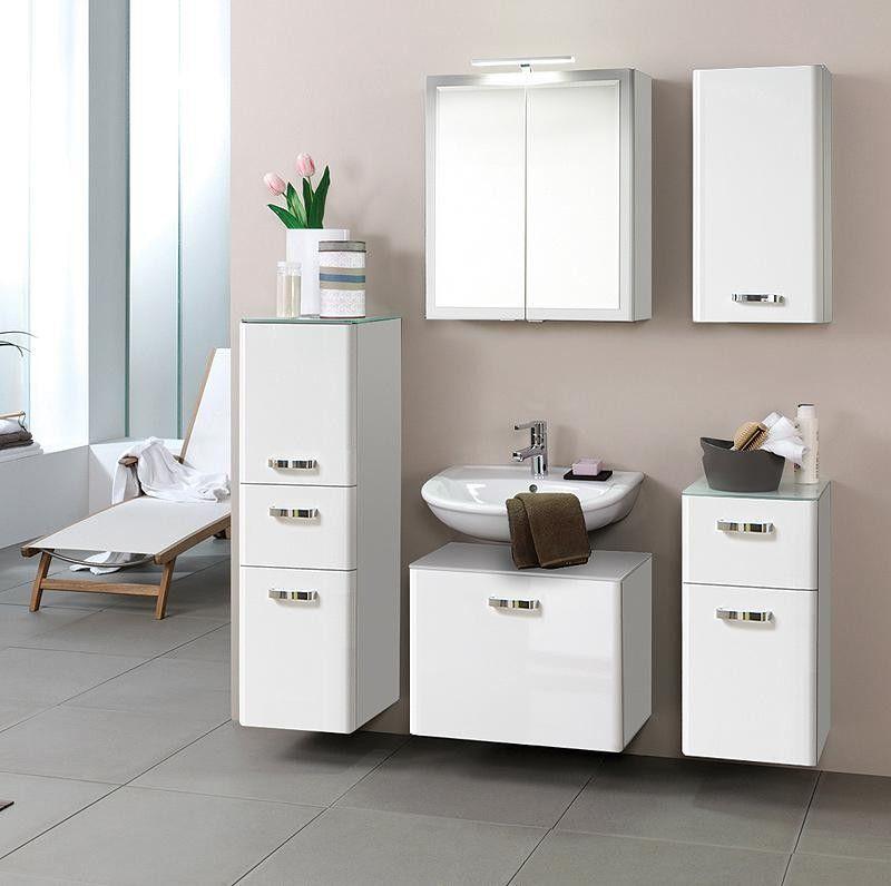 Te Koop Badkamerkast.Badkamerkast Phoenix 35cm Wit Badkamer Pinterest Bathroom