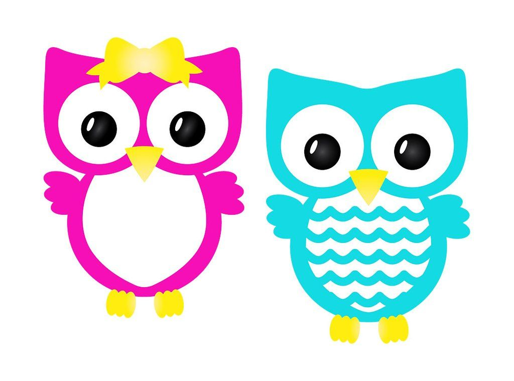Download Freebie Friday | Cute owl, Owl, Svg files for cricut