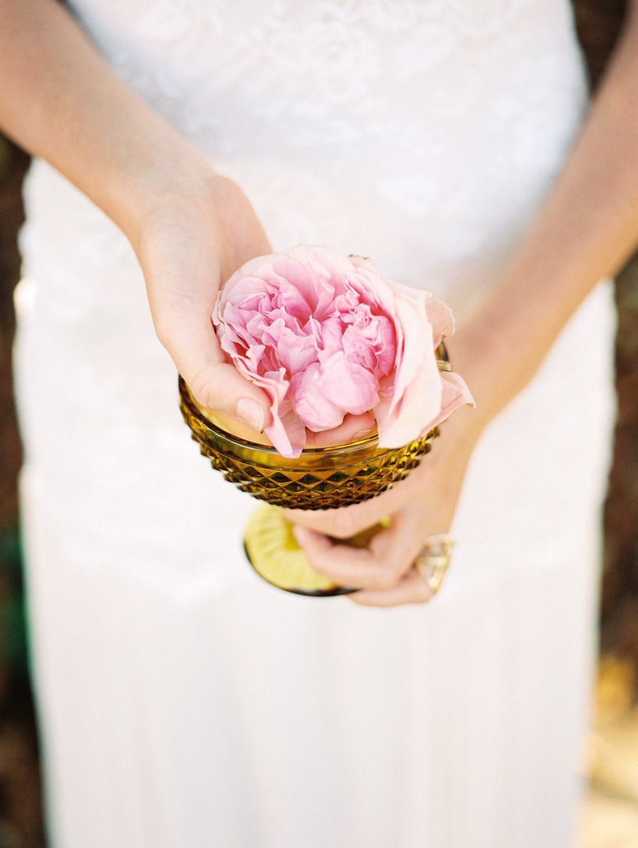 See the rest of this beautiful gallery: http://www.stylemepretty.com/gallery/picture/1217266/