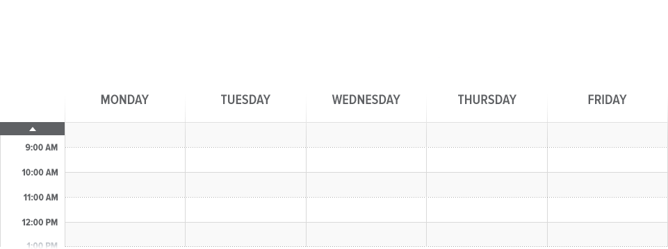 myedu great website that lets you create a sample block schedule