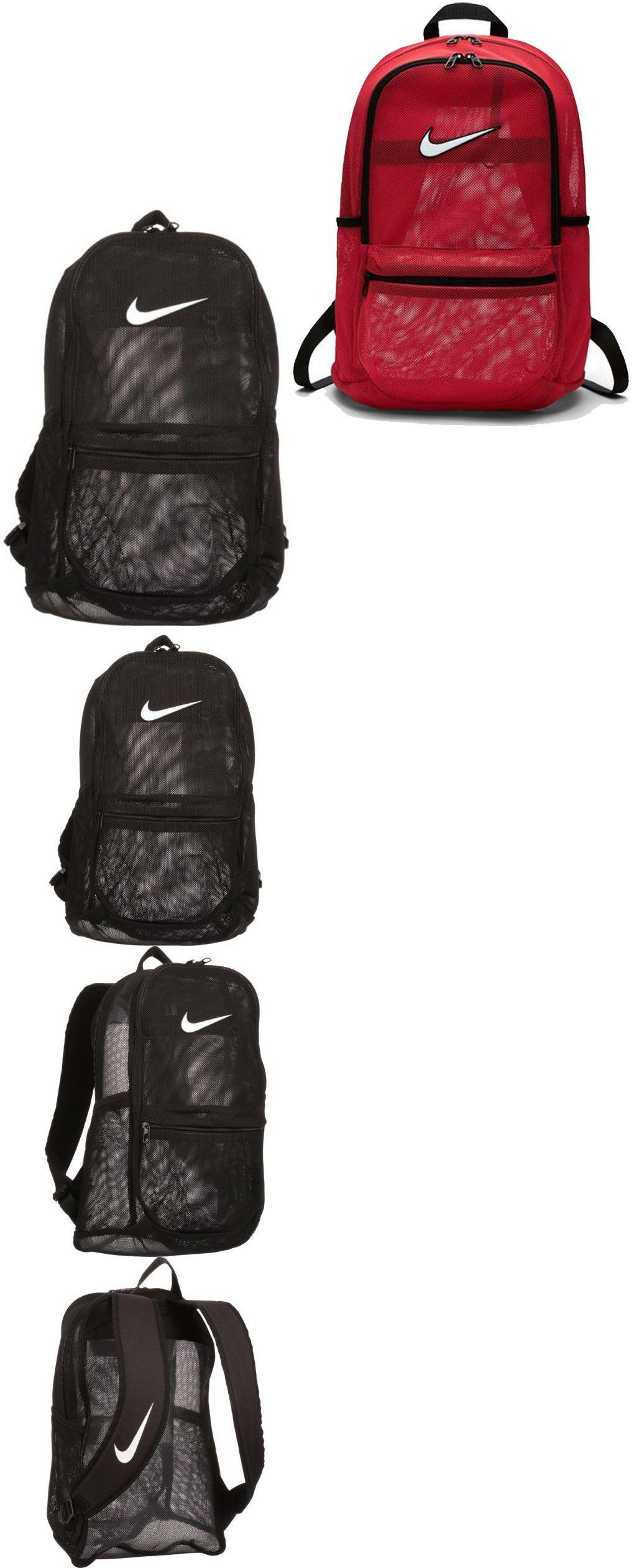6b8556519e46 free shipping 99+ at jcpenney nike brasilia mesh backpack meet 16834 ...