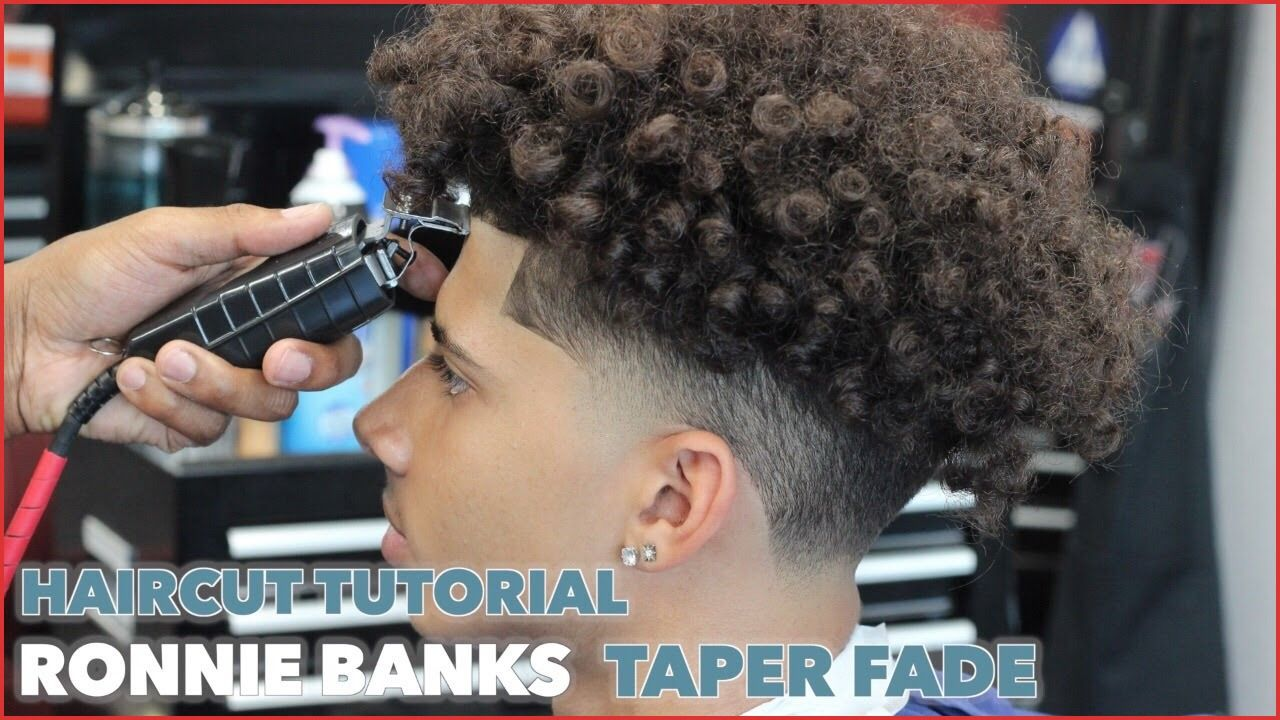 Pin On Black Hair Cuts