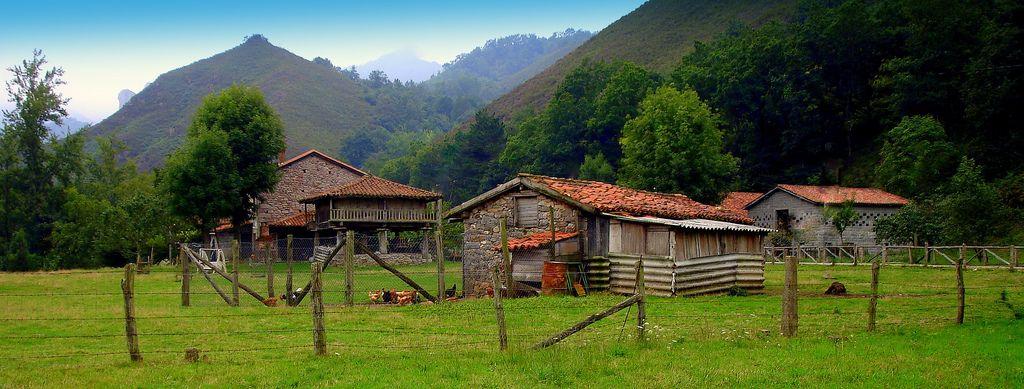 https://flic.kr/p/b1zRXB | Asturias (17)