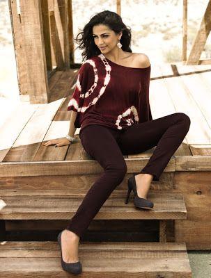 Estrella Fashion #AfricanWeddings #Africanprints #Ethnicprints #Africanwomen #africanTradition #AfricanArt #AfricanStyle #AfricanBeads #Gele #Kente #Ankara #Nigerianfashion #Ghanaianfashion #Kenyanfashion #Burundifashion #senegalesefashion #Swahilifashion DKK