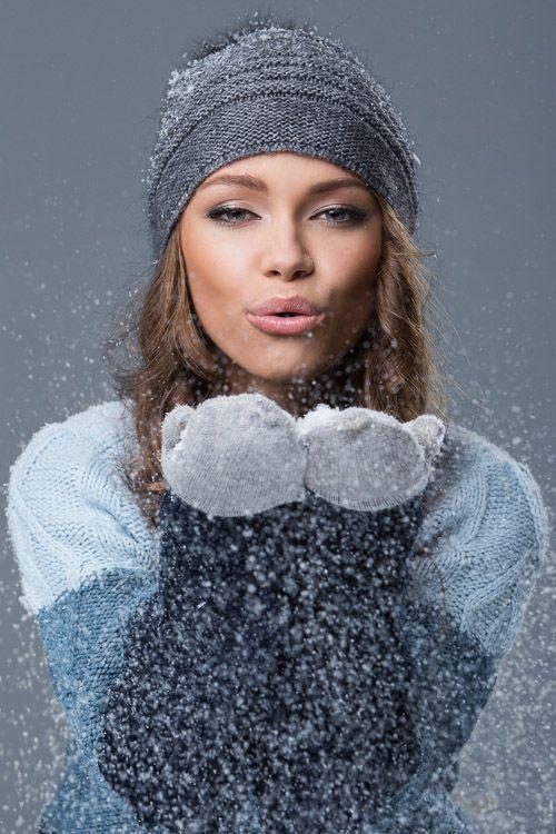 Работа на зиму для девушки я работаю веб моделью