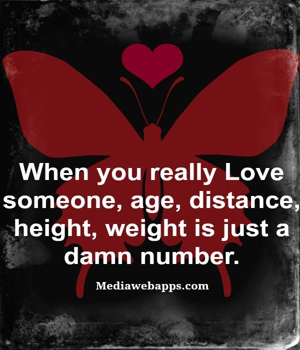 Love Love Quotes About Love And Relationships Cool Words Quotes To Live By